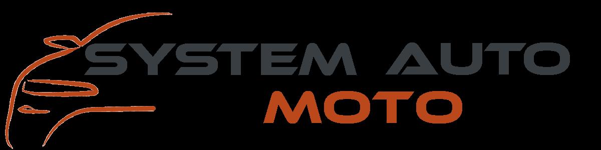 System Auto Moto